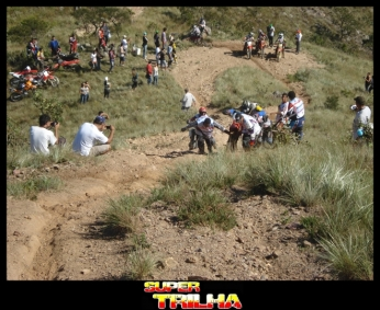 Enduro dos Ipês 2011 - 74- Lavras