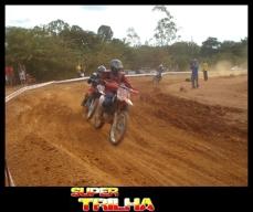 Veloterra - 138- Bicho do Mato