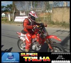Enduro dos Montes006