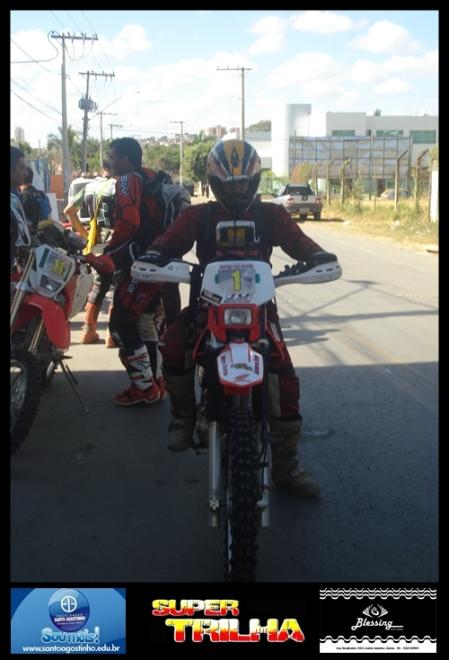 Enduro dos Montes086