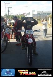 Enduro dos Montes087