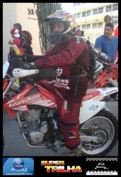 Enduro dos Montes088