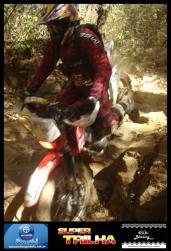 Enduro dos Montes096