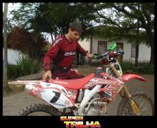 OD 2011 - 032