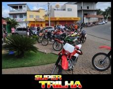 Enduro da Cachaça 2011 003