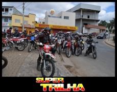 Enduro da Cachaça 2011 015