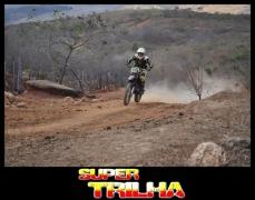 Enduro da Cachaça 2011 059