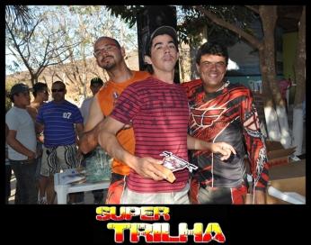 Enduro da Cachaça 2011 316
