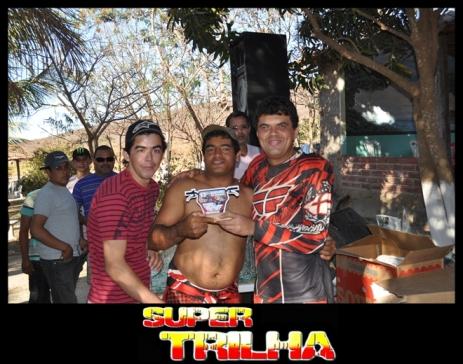 Enduro da Cachaça 2011 319