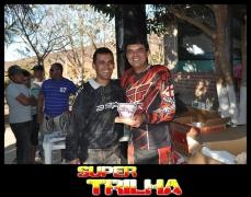 Enduro da Cachaça 2011 321