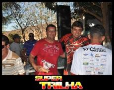 Enduro da Cachaça 2011 323