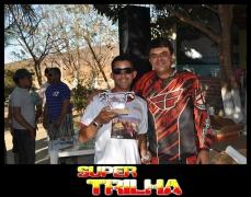 Enduro da Cachaça 2011 324