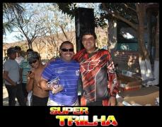 Enduro da Cachaça 2011 330