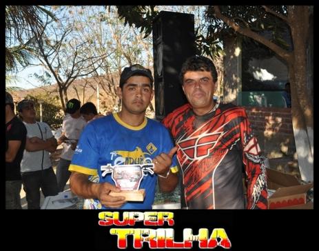 Enduro da Cachaça 2011 340