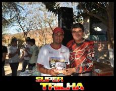 Enduro da Cachaça 2011 342