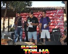 Enduro da Cachaça 2011 356