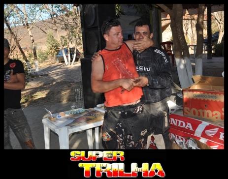 Enduro da Cachaça 2011 358