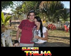 Enduro da Cachaça 2011 373