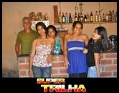 Enduro da Cachaça 2011 384