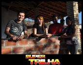 Enduro da Cachaça 2011 386