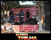 Enduro da Cachaça 2011 387