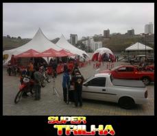 Ibitipoca 2011 010