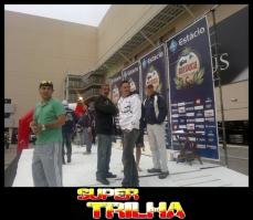Ibitipoca 2011 012