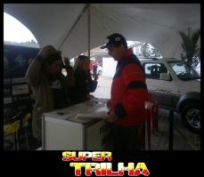Ibitipoca 2011 013