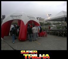 Ibitipoca 2011 015