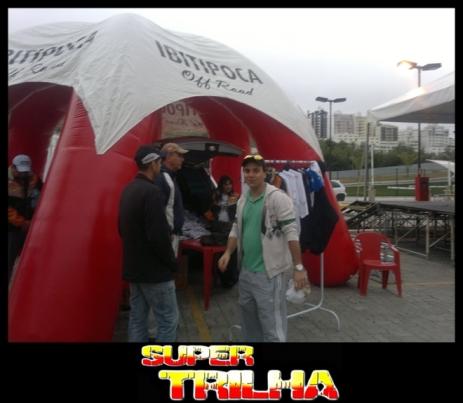 Ibitipoca 2011 016