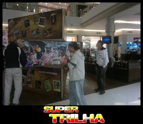 Ibitipoca 2011 020