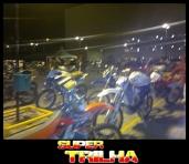 Ibitipoca 2011 028