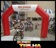 Ibitipoca 2011038