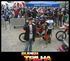 Ibitipoca 2011039