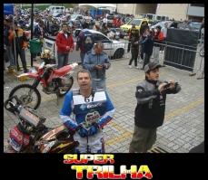 Ibitipoca 2011040