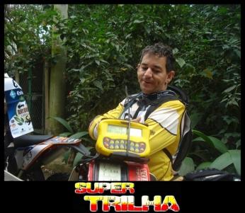 Ibitipoca 2011042