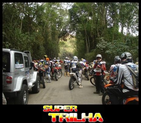 Ibitipoca 2011044
