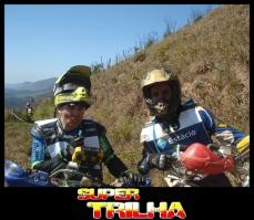 Ibitipoca 2011051