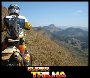 Ibitipoca 2011054