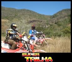 Ibitipoca 2011058