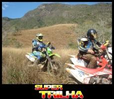 Ibitipoca 2011059