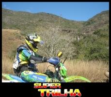Ibitipoca 2011060