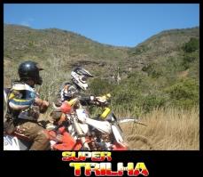 Ibitipoca 2011061