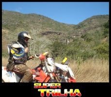 Ibitipoca 2011062