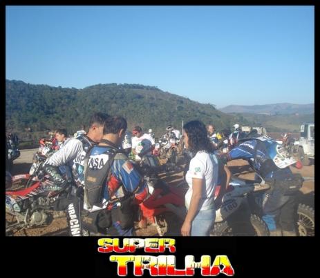 Ibitipoca 2011063