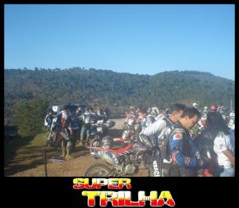 Ibitipoca 2011064