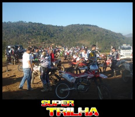 Ibitipoca 2011066