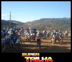 Ibitipoca 2011068