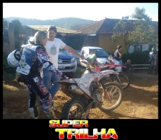 Ibitipoca 2011069