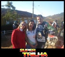 Ibitipoca 2011070